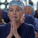 """Grey's Anatomy, Krista Vernoff confessa: """"La sorpresa più grande…"""""""