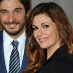 """Vanessa Incontrada su Lino Guanciale: """"E' nato un rapporto particolare"""""""