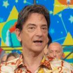 Oroscopo Paolo Fox del giorno-domani e weekend: previsioni 10-11 luglio