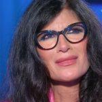 """Pamela Prati dopo Domenica In, giornalista: """"Bersagliata dalle critiche"""""""