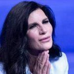 """Pamela Prati, rivelazione sorprendente: """"E' iniziato l'amore"""""""