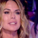 """Paola Perego ricondurrà La Talpa? Maurizio Costanzo: """"Non si sa…"""""""