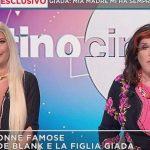"""Patrizia De Blanck, la figlia Giada: """"Intrapreso un percorso legale"""""""