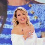 """Barbara D'Urso fidanzata? Marta Flavi rivela: """"Cerca l'amore vero ma…"""""""