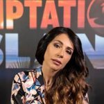 Coppie Temptation Island 2021: Raffaella Mennoia fa un'anticipazione