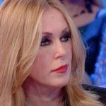 """Roberta Bruzzone, gossip sulle coppie di Ballando: """"Non li sottovaluterei"""""""