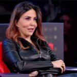 Sabrina Ferilli collegata all'AresGate? Spunta un retroscena dal passato