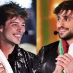 Stash e Alessio Gaudino finalisti di Amici Speciali: Maria svela un segreto