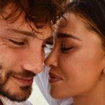 Belen e Stefano: svelato motivo della crisi a UnoMattina in Famiglia
