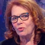 """Che Dio ci aiuti, Valeria Fabrizi svela: """"Elena Sofia Ricci rimette il velo"""""""