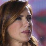 """Veronica Maya presenta L'Italia Che Fa e svela: """"Non ce l'ho fatta"""""""