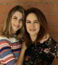 foto vivi e lascia vivere Elena Sofia Ricci silvia mazzieri
