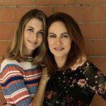 "Vivi e Lascia Vivere, Giada: ""Elena Sofia Ricci mi vedeva piangere"""