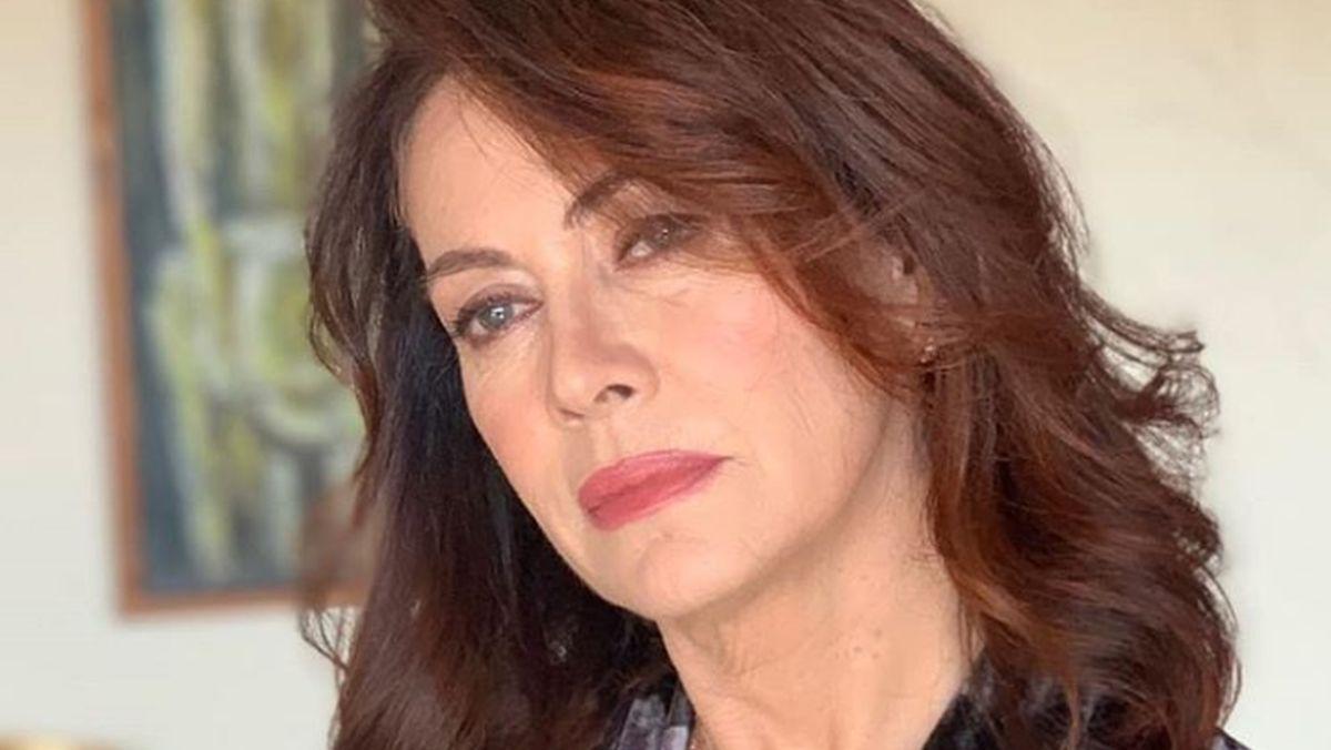 Foto Vivi e lascia vivere Laura Elena Sofia Ricci