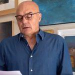 Il commissario Montalbano, Luca Zingaretti commuove il web: VIDEO