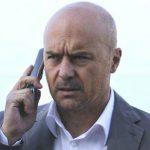 """Il Commissario Montalbano, Luca Zingaretti confessa: """"Siamo sotto shock"""""""