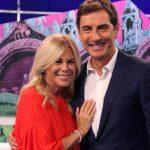 Marco Liorni non riconferma Rita Dalla Chiesa a Italia Sì? Parla lei