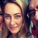 Al Bano diventa nonno per la terza volta: Cristel Carrisi è incinta?