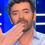 """La vita in diretta, Alberto Matano annuncia: """"C'è un grande ritorno"""""""