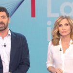 """Lorella Cuccarini contro Matano, parla Alessi: """"Meglio parlare prima"""""""