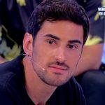 """Gossip Uomini e Donne, Alessandro Graziani su Giovanna: """"Vorrei scriverle"""""""