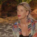 """Alessia Marcuzzi a Temptation Island, vip: """"Le affidano interventi minimi"""""""