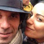 Andrea Delogu e Francesco Montanari: matrimonio al capolinea? Il gossip