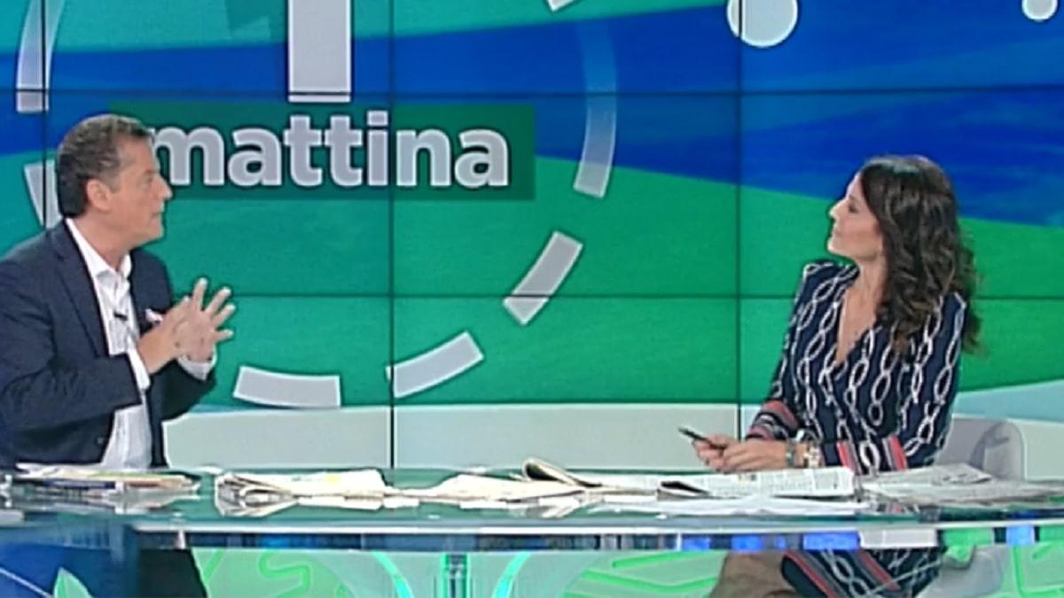 foto Baracchini Capponi
