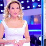 """Live Non è la D'Urso, Barbara svela una notizia choc: """"Nessuno sapeva"""""""
