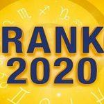 Oroscopo Branko, mese novembre: le previsioni zodiacali dall'1 al 30