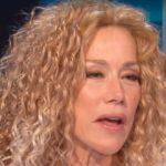 Nancy Brilli vita privata: età, divorzio da Massimo Ghini, figlio, malattia