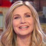 """Lorella Cuccarini festeggia a La vita in diretta: """"Una notizia bellissima"""""""