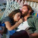 DayDreamer sospeso: quando torna in onda? Anticipazioni puntate turche