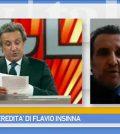 foto Flavio Insinna Tv Talk