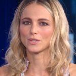 """Francesca Fialdini confessa: """"Ho fermato le registrazioni di Fame D'Amore"""""""