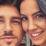 Giulia De Lellis e Andrea Damante si sono lasciati? Lui rompe il silenzio