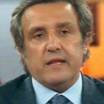 """L'Eredità, Flavio Insinna rompe il silenzio: """"E' molto grave"""""""