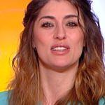 """Elisa Isoardi annuncia a La prova del cuoco: """"Una giornata speciale"""""""