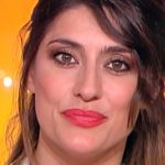 """Elisa Isoardi, futuro in tv dopo Ballando: """"Ho condotto per diciotto anni"""""""