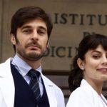 """L'Allieva 3, Alessandra Mastronardi svela: """"Non sarà facile…"""""""