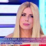 """Loredana Lecciso su Al Bano a Live Non è la D'Urso: """"Ha fatto chiarezza"""""""
