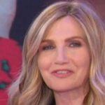"""Lorella Cuccarini fa una gaffe a La vita in diretta: """"Come sempre…"""""""