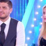 """Luigi Favoloso e Elena Morali lasciati. Lui: """"Denunciato per sequestro"""""""