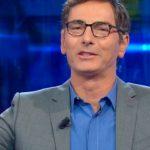 Italia Si è finito: Marco Liorni cede la fascia oraria a Lorena Bianchetti