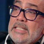 """Guillermo Mariotto, confessione choc sul suo passato: """"Rischiavo la vita"""""""