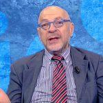 """Mauro Coruzzi (Platinette) su un programma di Rai1: """"Seguirlo fa bene"""""""