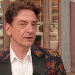 Paolo Fox, oroscopo di oggi e domani: previsioni del 3-4 dicembre
