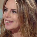 """Paola Perego rompe il silenzio su un programma Mediaset: """"L'ho amato"""""""
