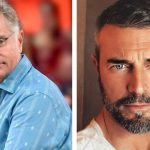"""Paolo Bonolis, rivelazione di Flavio Montrucchio: """"Ecco perché lo stimo"""""""