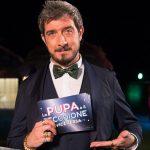La Pupa e il Secchione, Paolo Ruffini sostituito? Anticipazioni e novità